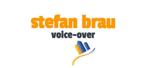 NEDERLANDSE VOICE-OVER